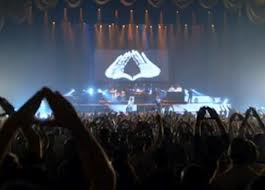 """Top 10 Things You Shouldn't Know About The Ubiquitous """"Illuminati"""" Jayztriangle"""