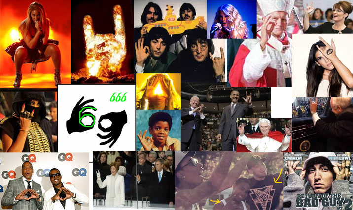 """Top 10 Things You Shouldn't Know About The Ubiquitous """"Illuminati"""" Niceimage02"""
