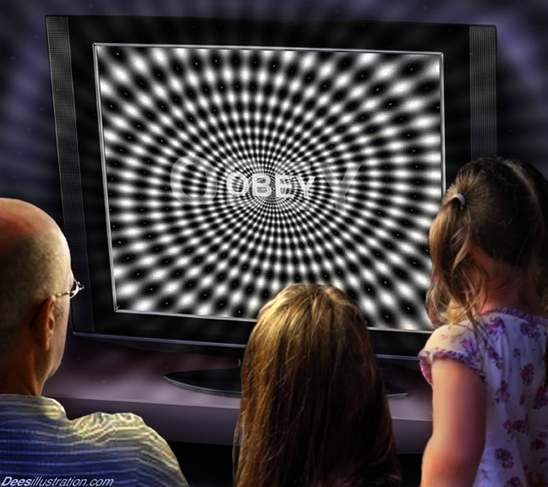 """Top 10 Things You Shouldn't Know About The Ubiquitous """"Illuminati"""" Obey_dees1"""