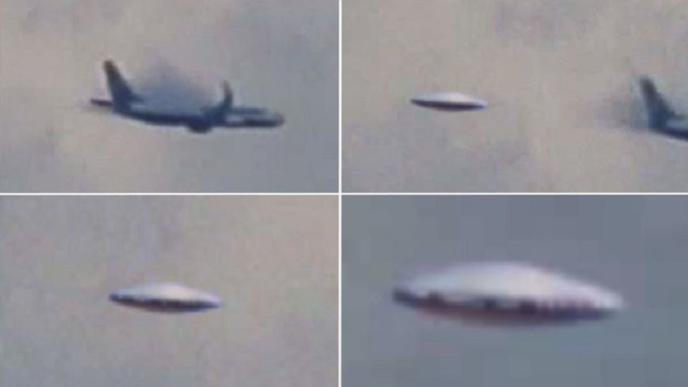 UFO News ~ Cigar-Shaped UFO appears over the island of São Miguel, Azores and MORE ARTICLE-PLANE-UFO-KEN-PFEIFER-11-24-16