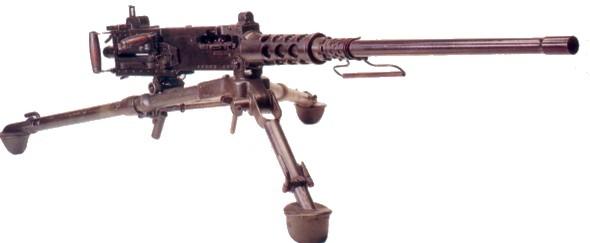 [VENDO] Gearbox M60 Nuevo Cal50a
