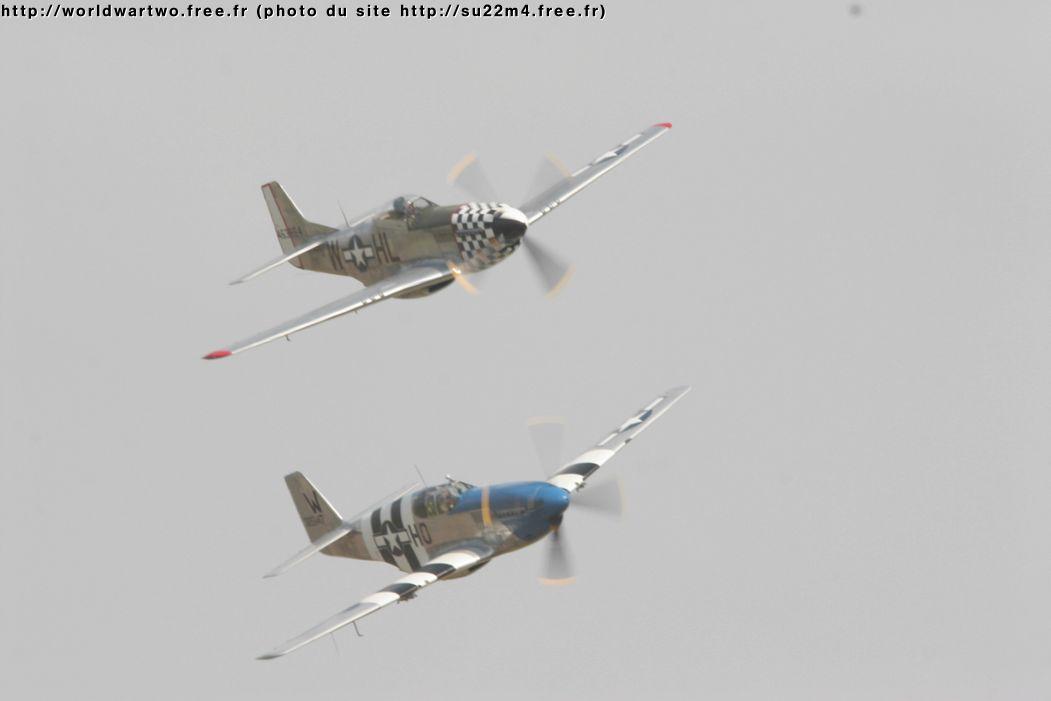 P-51 Mustang IMG_3074