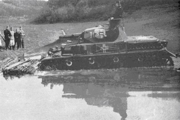 Le Panzer IV Clipboard01