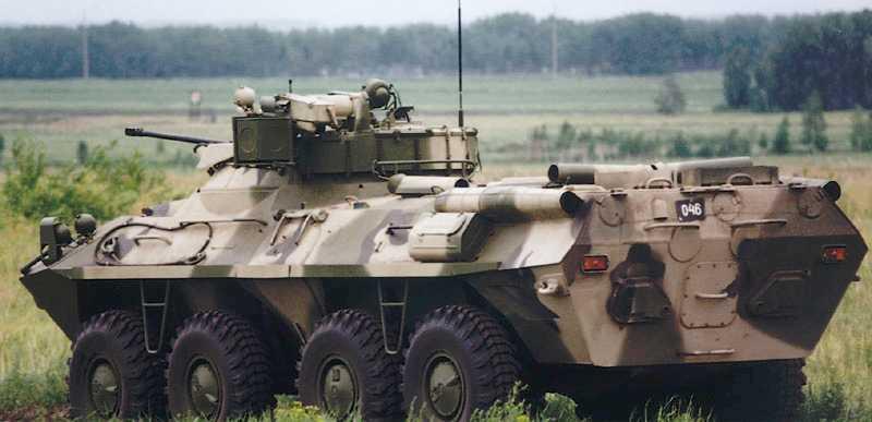 المدرعة الروسية  BTR 90 Btr90_03