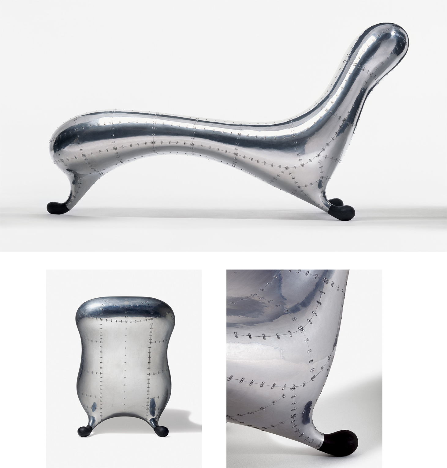 "Marc Newson and the ""Pod"" article MarcNewson-Lockheed-Lounge"