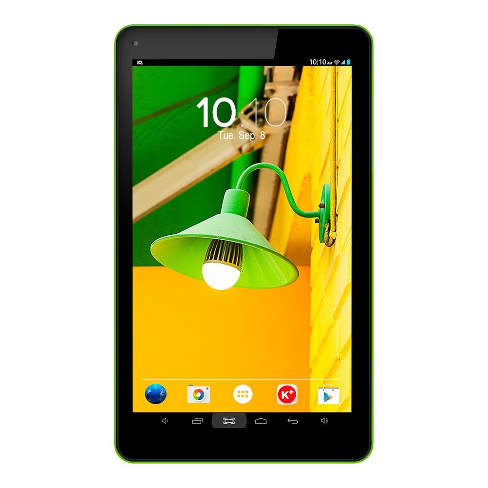 firmware Recuperación de Tablets woxter QX99 Android 6.0 Woxter-qx-99
