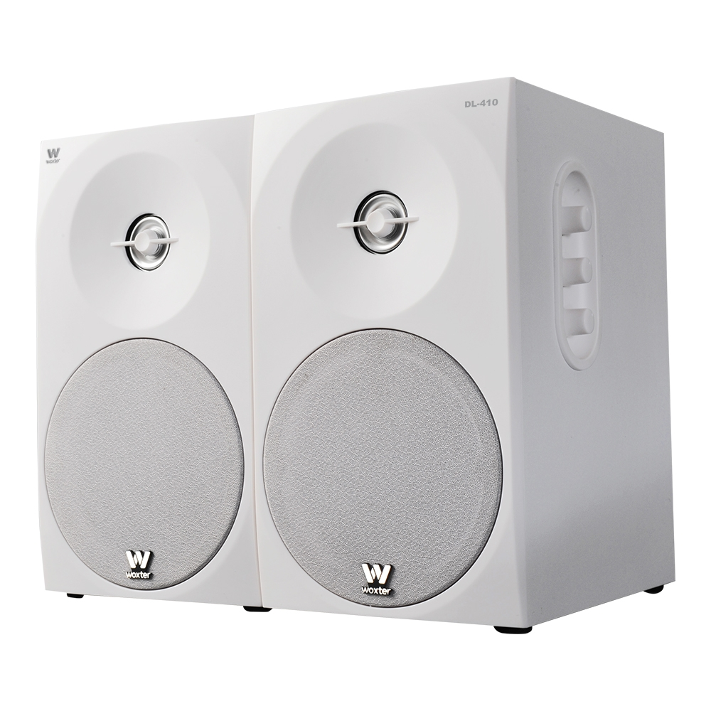 Woxter DL-410 - Página 2 Woxter-dynamic-line-dl-410-white