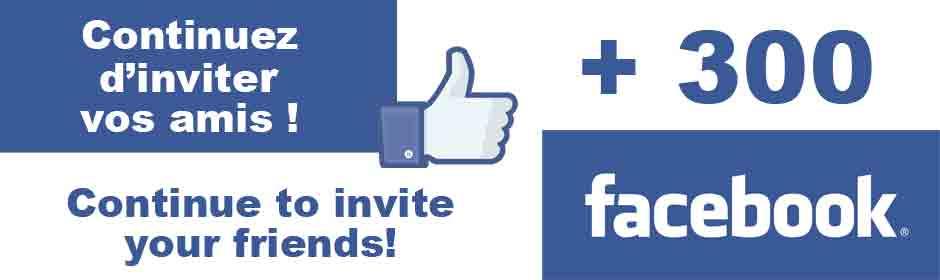 Facebook, Google, Soros... la dictature moderne - Page 2 Like-300