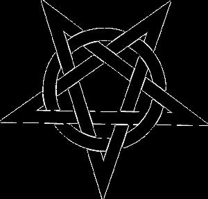[Jeu] Association d'images - Page 11 Pentagram-159044_640-300x286