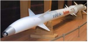 كيان الاحتلال الصهيوني David_sling_missile-300x146