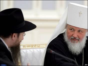 Дискуссия о МП РПЦ Rpc_hundiaev_lazar_beseda