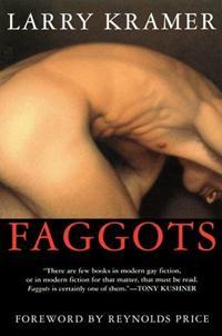 Масоны и евреи Faggots_kramer