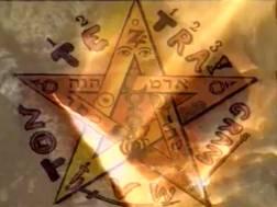 Дискуссия о МП РПЦ Naut_tetragrammaton
