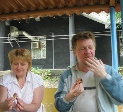 Шпилеры и наблюдательный кагал РШФ. Spileri_svetlana_ershova_khalifman