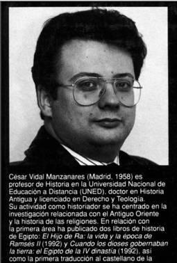 Масоны и евреи Vidal_bio