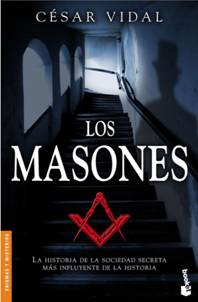 Масоны и евреи Vidal_masones