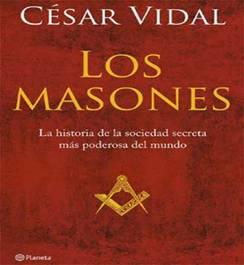 Масоны и евреи Vidal_masones_rojo
