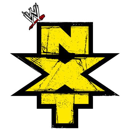[Spoilers] NXT du 25/04/2012 Nxt