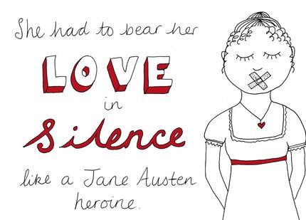 Vos héroïnes austeniennes préférées ? Jane_austen_heroine3