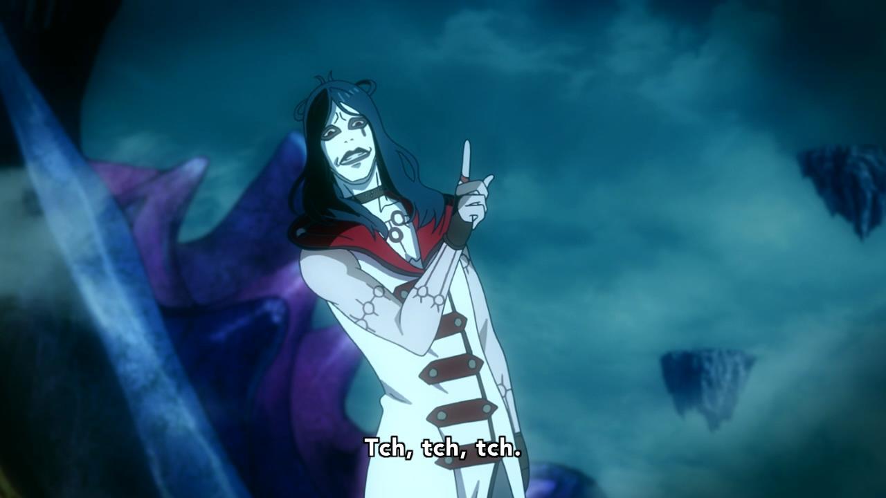 Vuestros villanos favoritos >:V HorribleSubs-Shingeki-no-Bahamut-Genesis-10-720p.mkv_snapshot_10.34_2014.12.15_19.58.20