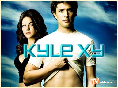 Telefilm preferito? - Pagina 2 Kylexy