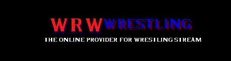 WrWrestling