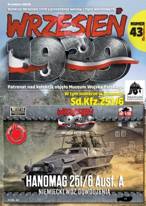 Neuheiten von First to fight - Seite 4 Gazetka-i-pudelko-43-300x422
