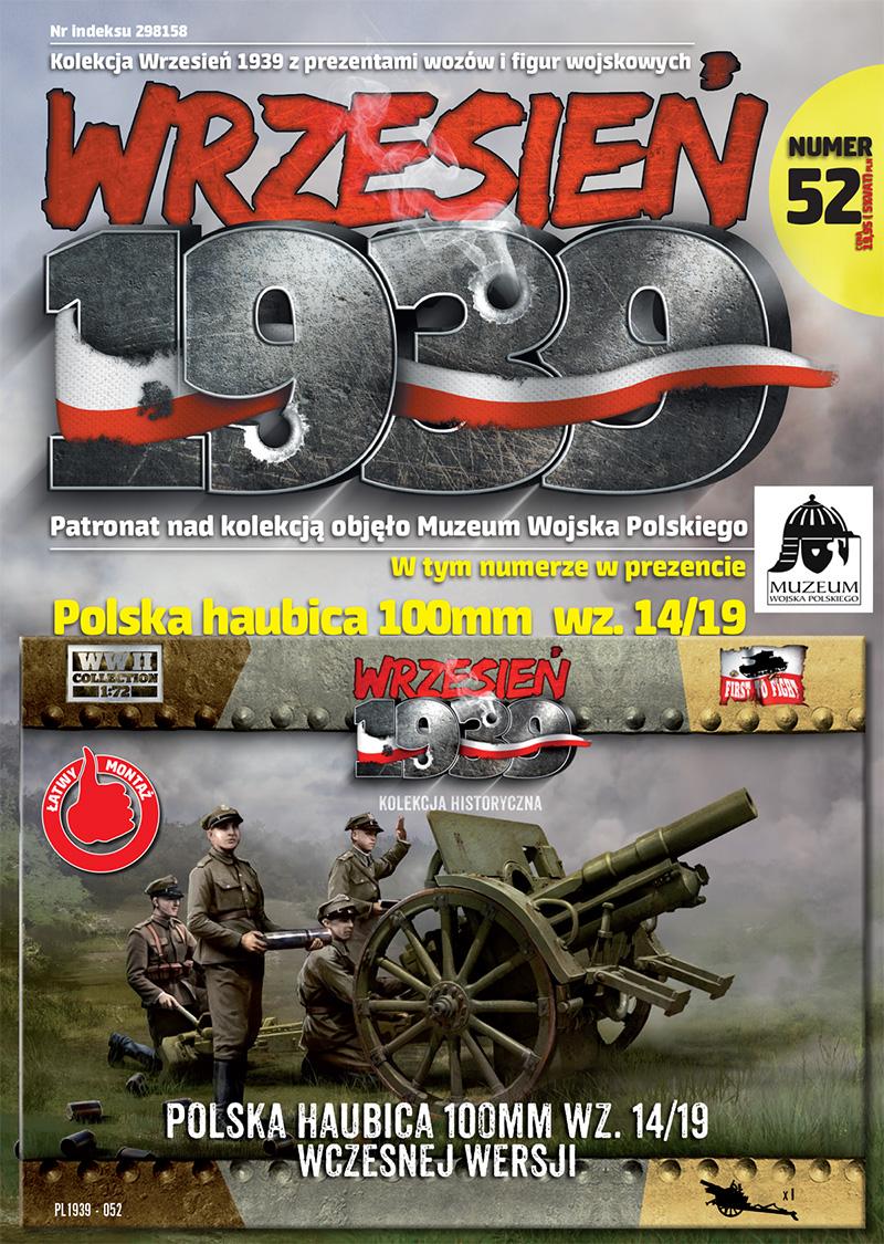 Neuheiten von First to fight - Seite 6 Pudelko-i-gazetka-522