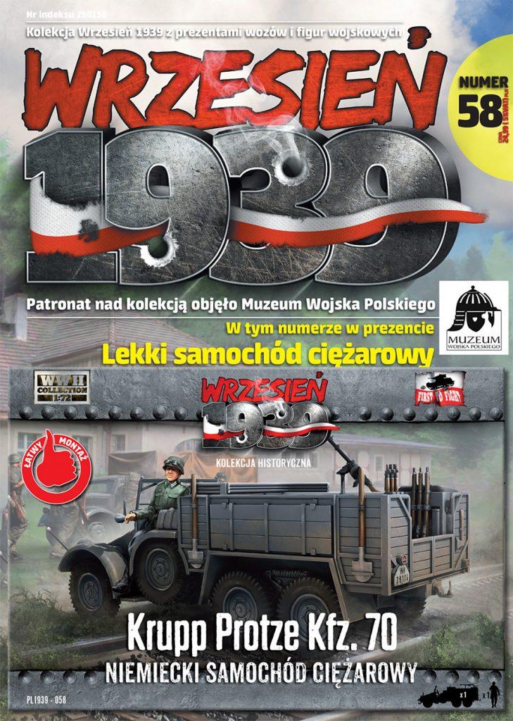 Neuheiten von First to fight - Seite 6 Gazetka-i-pudelko-58-729x1024