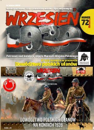 Neuheiten von First to fight - Seite 7 72-pudelko-i-gazetka-300x415