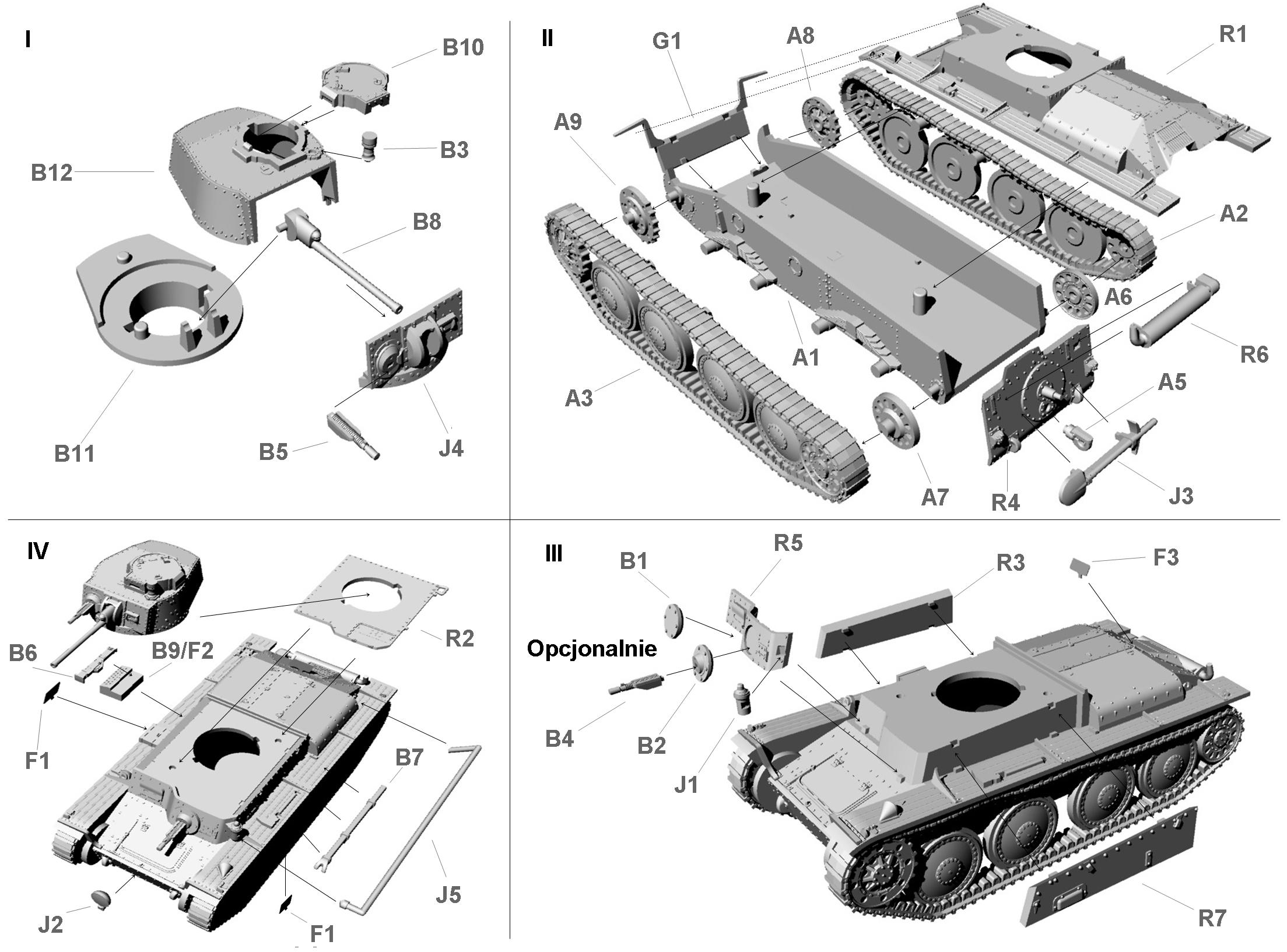 Neuheiten von First to fight - Seite 8 Instrukcja-PzKpfw.-38-Ausf.-A