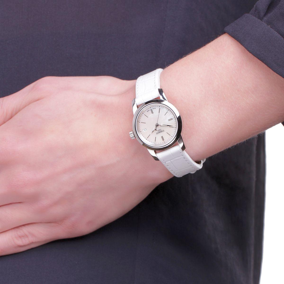 femme - Aide choix d'une montre femme IMG_0140