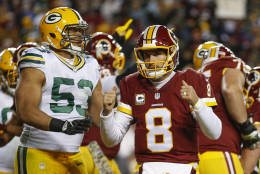 NFL's back again. - Page 5 Packers-Redskins-Football18-260x174