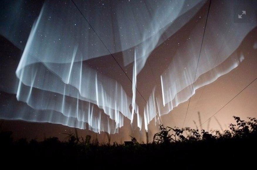 Самые необычные, удевительные явления природы - Страница 3 Prikolnie_kartinki_na_zapilili.ru_112