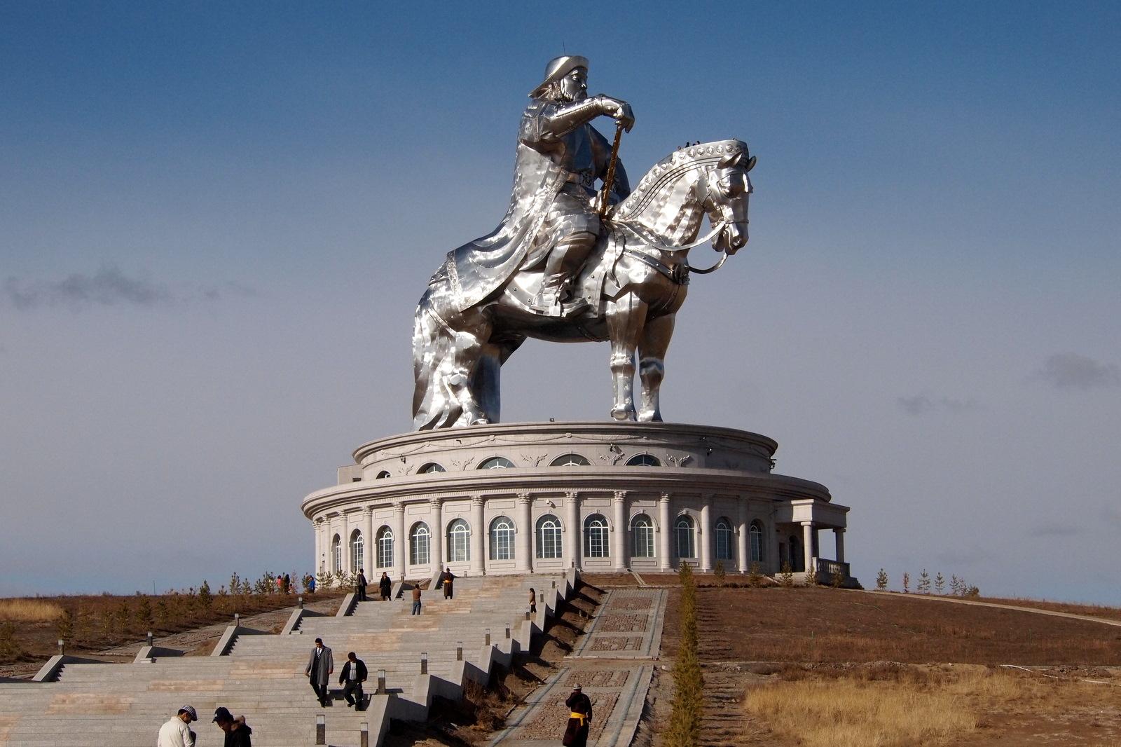 Moscou-Mongolie-Pékin PA260279