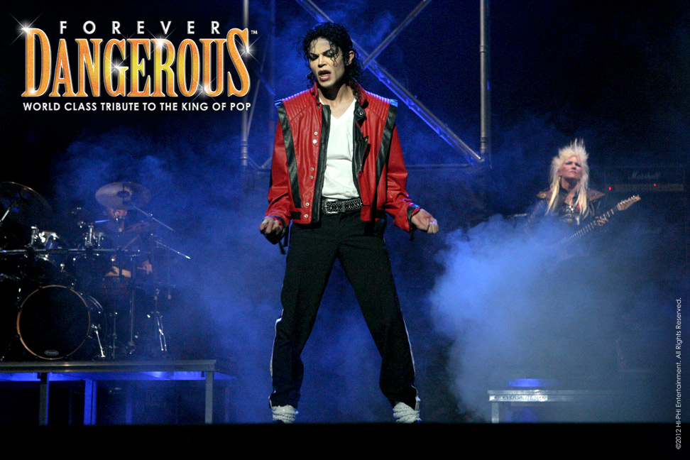 """Forever Dangerous"" Tributo Rock su MJ con Jennifer Batten Forever%20Dangerous-2"