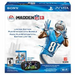 [Oficial] Guia PSB do PSVita GI_72978_Playstation%20Vita%20Madden%2013%20bundle