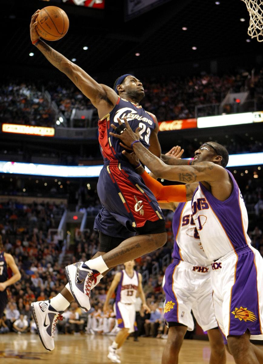 Košarkaške fotografije Nba-tickets