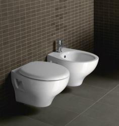 Apresentação de FBatista - Página 2 GI_91093_City-Wall-Hung-Toilet-From-GSI