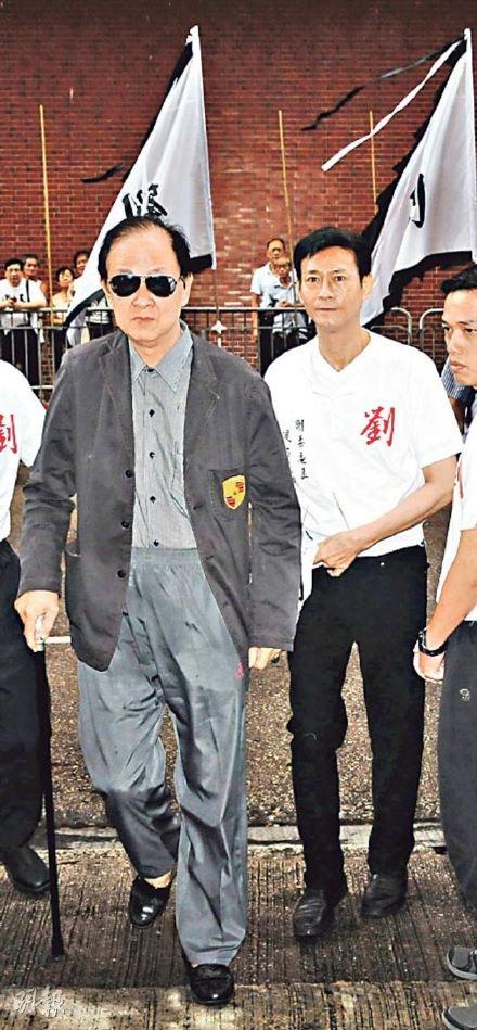 [2013-7-24] Thu Quan nhớ sư phụ đến mất ngủ 68f631fagw1e6yqdtnjmxj20hi11rtd3