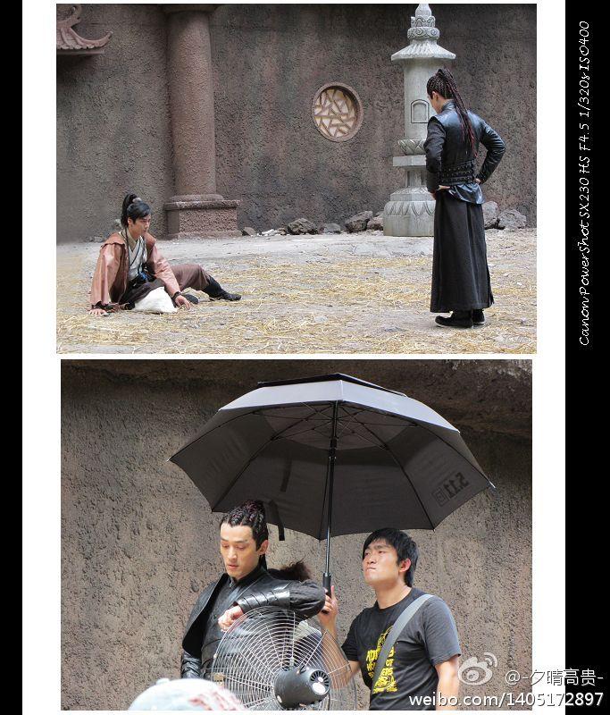 [Thông Tin Phim] Hiên Viên Kiếm - Thiên Chi Ngân - Hồ Ca[2012] 53c13ca1gw1diweyhyis6j