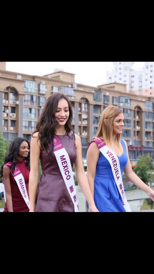miss tourism queen international 2015: final 9 nov. - Página 3 5635fe20jw1exiyfy9549j20f00qodi6