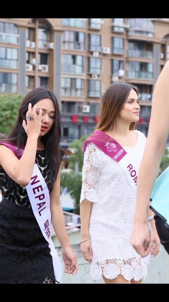 miss tourism queen international 2015: final 9 nov. - Página 3 5635fe20jw1exiyg0m44wj20f00qoq61