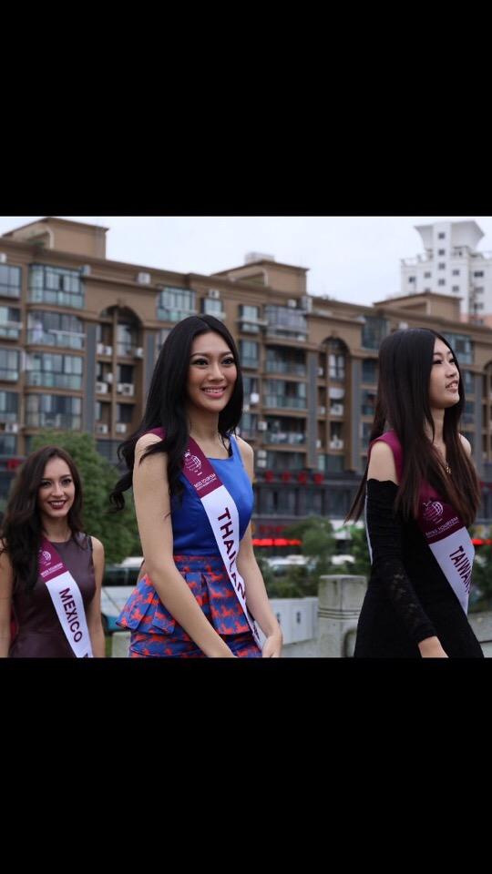 miss tourism queen international 2015: final 9 nov. - Página 3 5635fe20jw1exiyg1aeetj20f00qotam