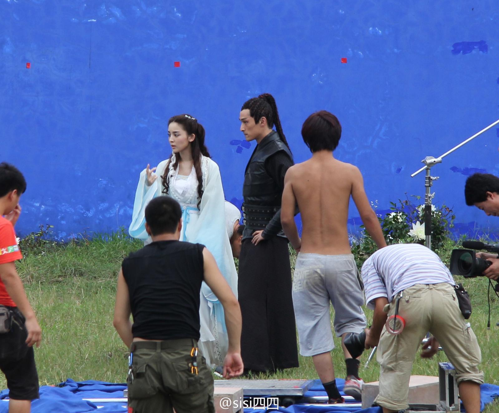 [Thông Tin Phim] Hiên Viên Kiếm - Thiên Chi Ngân - Hồ Ca[2012] 62746b57tw1ditpxrtwptj