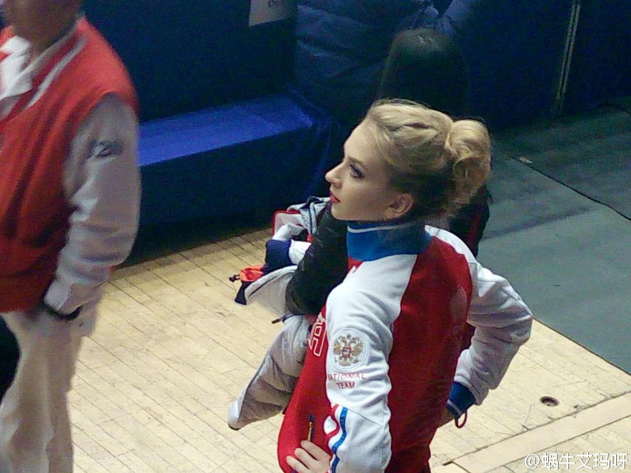Виктория Синицина - Никита Кацалапов - 5 - Страница 39 6388245ejw1f9vc7xb86jj20zk0qotg1