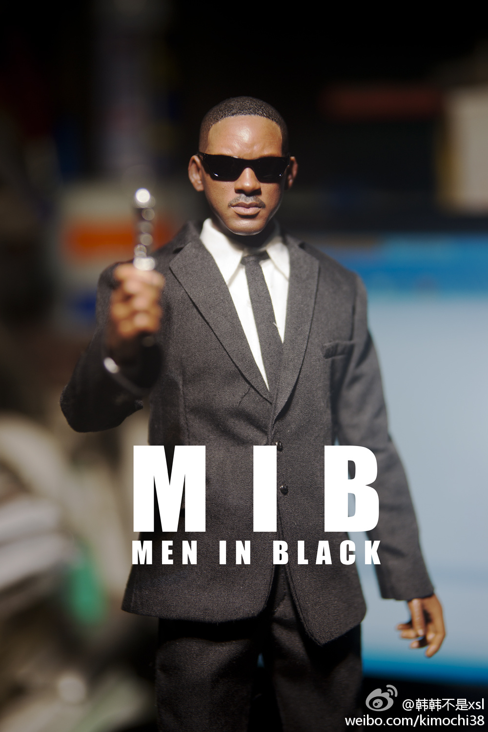[Enterbay] Men In Black 1:6 Real Masterpiece figure - Página 17 68d46db9gw1du9kv0yyylj