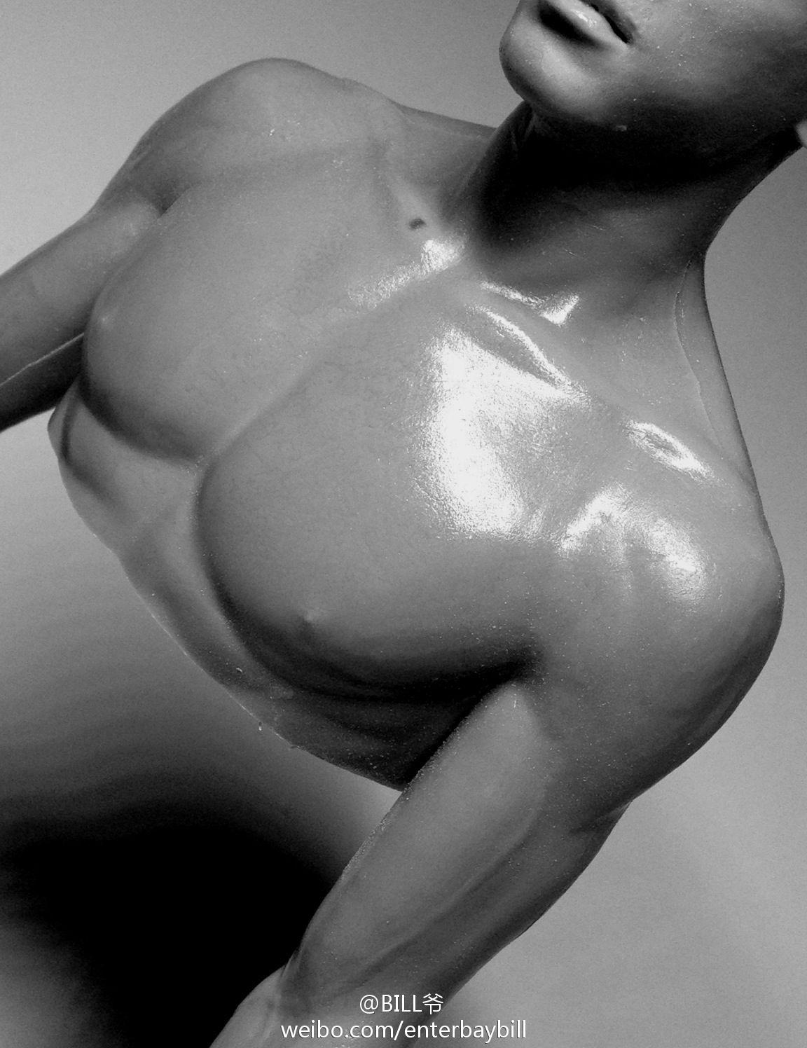 [Enterbay] Men In Black 1:6 Real Masterpiece figure - Página 2 69464edejw1dq0s76o3tnj