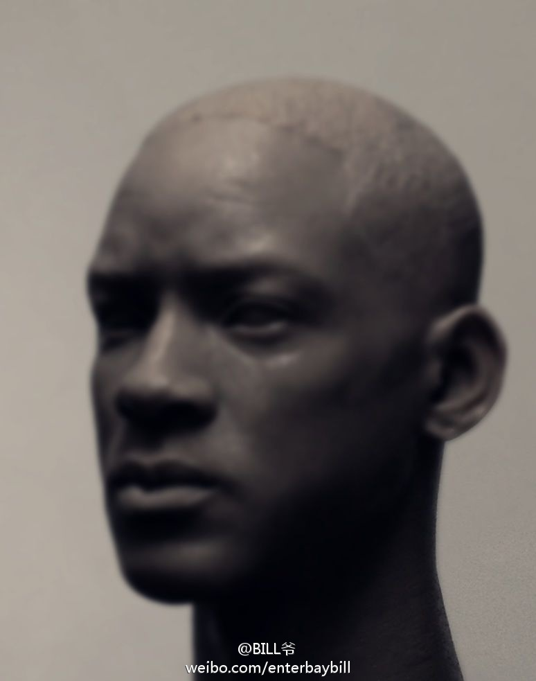 [Enterbay] Men In Black 1:6 Real Masterpiece figure - Página 2 69464edejw1drfazvujpmj