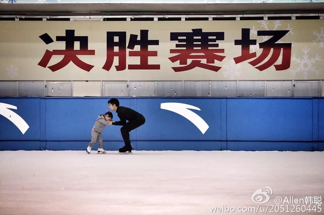Вэньцзин Суй - Цун Хань / Wenjing SUI - Cong HAN CHN - Страница 3 7a43c01djw1f5jaxnsxfdj20zk0nodkg